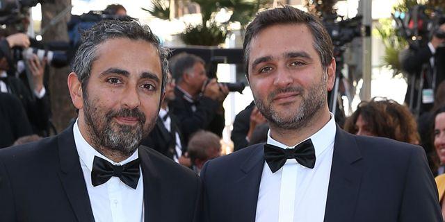 Hors-norme : une date de sortie pour le prochain film des réalisateurs d'Intouchables