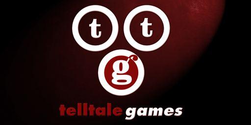 Telltale Games : une situation dramatique provoquée par le studio Lionsgate ?