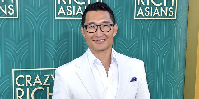 Good Doctor : saviez-vous que Daniel Dae Kim (Jin de Lost) produisait la série ? [INTERVIEW]