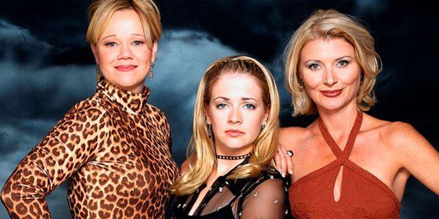 Sabrina, l'apprentie sorcière : que sont devenus les acteurs ?