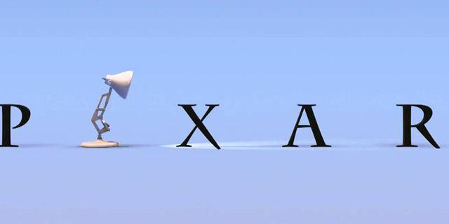 Pixar : le dernier fondateur du studio prend sa retraite