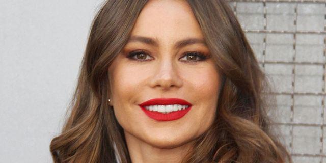 Ellen Pompeo, Kaley Cuoco, Sofia Vergara... Qui sont les 10 actrices les mieux payées de la télévision en 2018 ?
