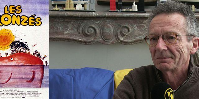 Les Bronzés ont 40 ans ! Patrice Leconte partage ses souvenirs et anecdotes
