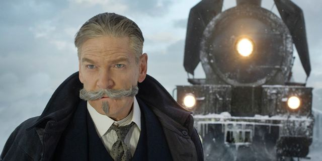 "Ce soir à la télé : on mate ""The One"" et ""Le Crime de l'Orient-Express"" de Kenneth Branagh"