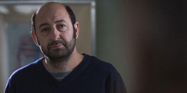 Kad Merad bientôt soupçonné d'être Xavier Dupont de Ligonnès sur TF1