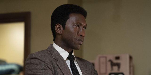 True Detective : que vaut la saison 3 avec Mahershala Ali ?