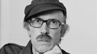 Eric Rohmer, mort d'un maître conteur