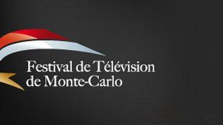 Les mini-séries en compétition à Monte-Carlo