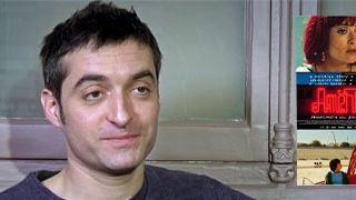"""""""Americano"""" : interview avec Mathieu Demy [SORTIE DVD]"""