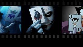Batman : qui est le meilleur Joker ?