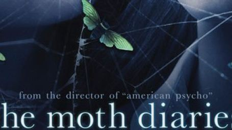 """The Moth Diaries"": la bande-annonce! [VIDEO]"