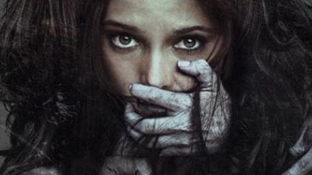 """""""Apparition"""" : après les vampires, les fantômes pour Ashley Greene"""