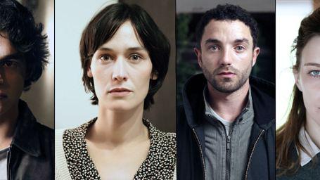 """""""Les Revenants"""": découvrez les 12 premières minutes de la série de Canal + !"""