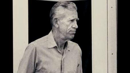 """Auteur (reclus) de """"L'Attrape-cœurs"""", J.D. Salinger n'échappera pas à un biopic"""