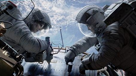 """""""Gravity"""" : des records... et après ?"""