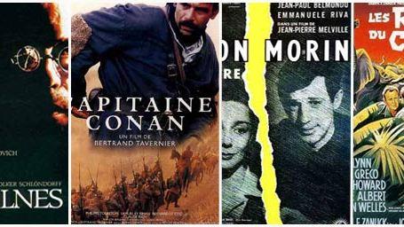 10 Prix Goncourt adaptés sur grand écran
