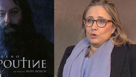 Rose Bosch : pourquoi le projet Raspoutine est repoussé