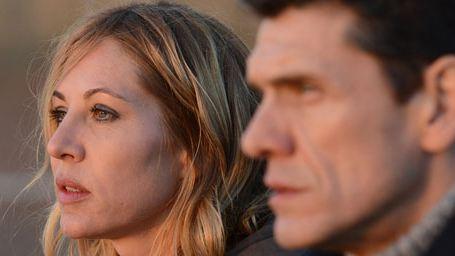 Extraits La liste de mes envies : 18 millions d'euros pour Mathilde Seigner