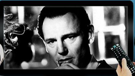 """Ce soir à la télé : on mate """"La Liste de Schindler"""" et """"Ali"""""""