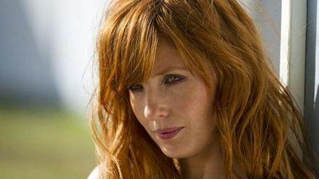 True Detective : Kelly Reilly rejoint la saison 2 !