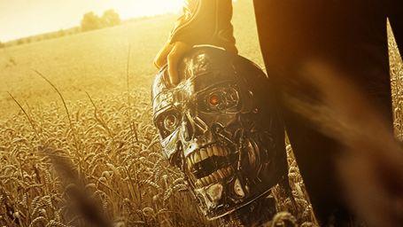 Terminator: Genisys, James Bond 24, Big Eyes... Les 20 photos ciné de la semaine !