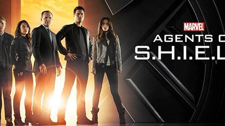 ABC : Agents du SHIELD, Grey's Anatomy, Quantico... toutes les séries de la saison US 2015/2016