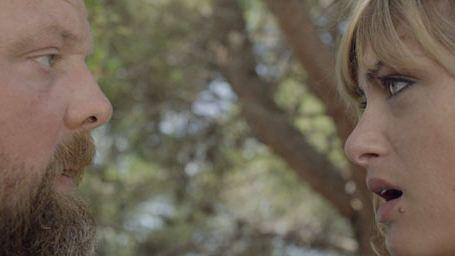 """Yves Angelo - Au plus près du soleil : """"Le scénario est une porte qu'on ouvre"""""""