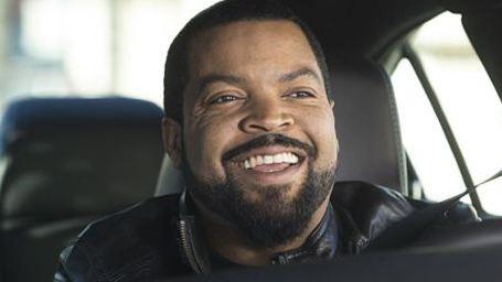 Ice Cube : son nouveau rôle inattendu dans une adaptation de Dickens