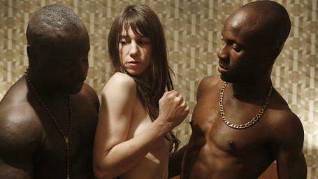 Les scènes de sexe non simulées ne suffiront plus à interdire un film aux moins de 18 ans ?