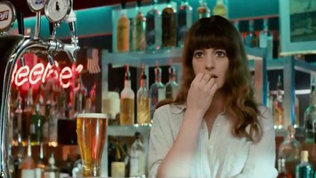 Bande annonce Colossal : Anne Hathaway est monstrueuse !