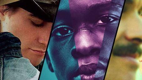 Love Simon et 16 films et séries LGBT que tout le monde devrait voir