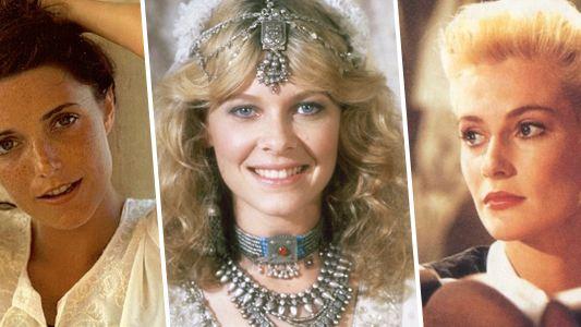 Indiana Jones et le royaume du crâne de cristal : que sont devenues les Indy Girls ?