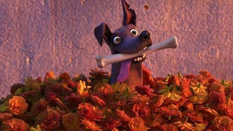 Coco : un court métrage dédié à un des héros du prochain Pixar