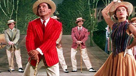 Ressortie Un Américain à Paris : 5 choses que vous ignorez peut-être sur le chef-d'oeuvre de Minnelli