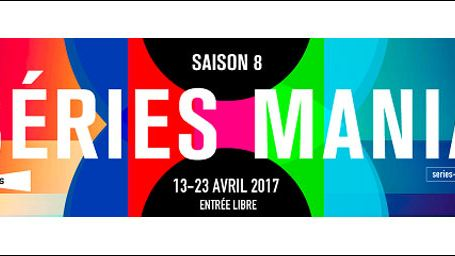 Palmarès Séries Mania 2017 : Your Honor, I Love Dick, Missions primés