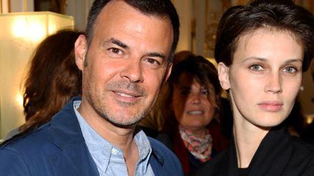 Cannes 2017 : Michel Hazanavicius, François Ozon, Agnès Varda... Les sélectionnés français à l'honneur
