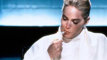 Basic Instinct a 25 ans : ces actrices auraient pu incarner Catherine Tramell