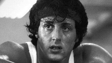 Mort du réalisateur de Rocky et Karaté Kid