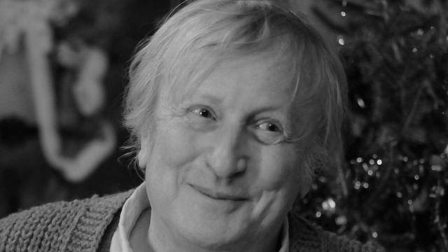 Oscar, Les Tontons Flingueurs, Astérix... Mort de Claude Rich à 88 ans