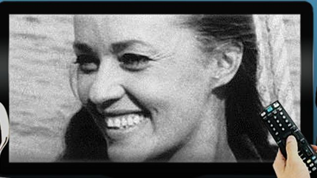 Ce soir à la télé : hommage à Jeanne Moreau avec trois films cultes