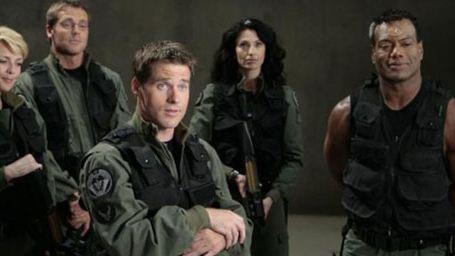 Stargate SG-1 : au fait... comment ça se termine ?