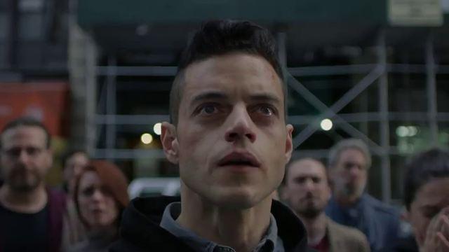 Mr. Robot : Elliot proche du point de non-retour dans la bande-annonce tendue de la saison 3