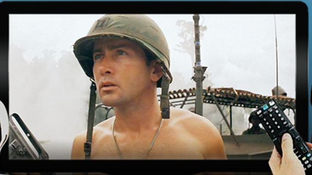 """Dimanche soir à la télé : on mate """"Apocalypse Now Redux"""" et """"Effets secondaires"""""""