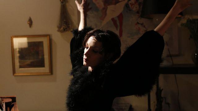 Sorties cinéma : Barbara fait chanter le public parisien