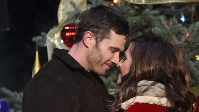 Quels téléfilms de Noël sur TF1 et M6 du 27 novembre au 1er décembre ?