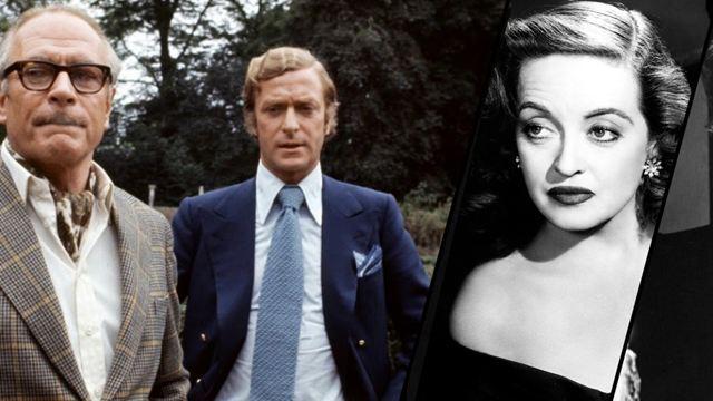 Joseph L. Mankiewicz : d'Ève au Limier, cinq films pour (re)découvrir ce cinéaste incontournable