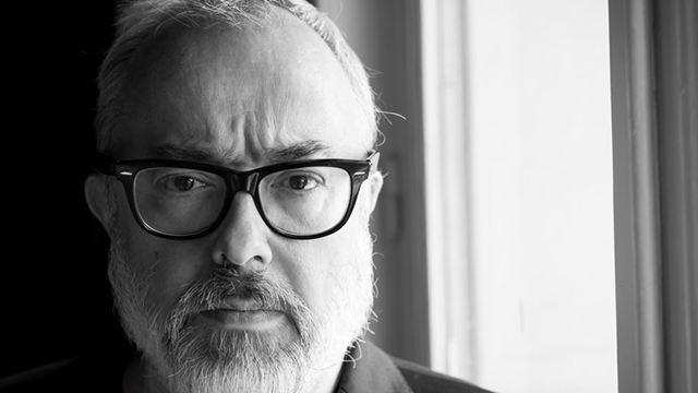 Gérardmer 2018 : rencontre avec Álex de la Iglesia, invité d'honneur du festival