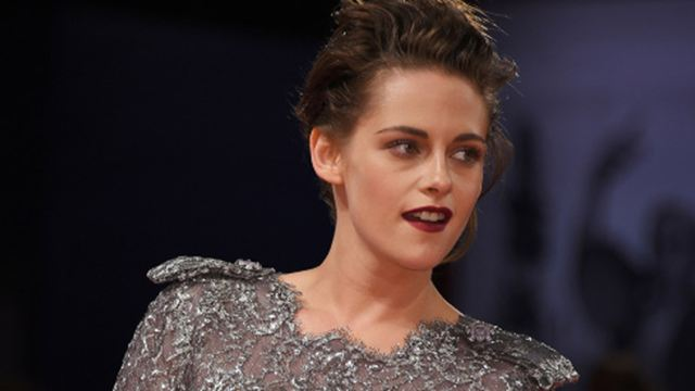 Kristen Stewart jouera Jean Seberg, actrice d'A bout de souffle et de Jeanne d'Arc