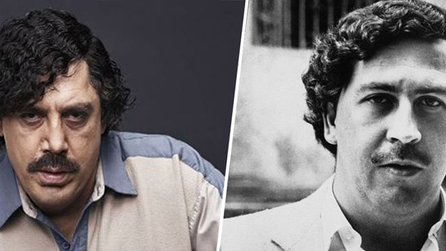Pablo Escobar, la figure qui fascine Hollywood