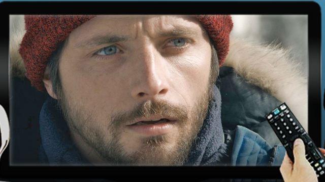 """Ce soir à la télé : on mate """"Flic Story"""", on zappe """"Dans les forêts de Sibérie"""""""